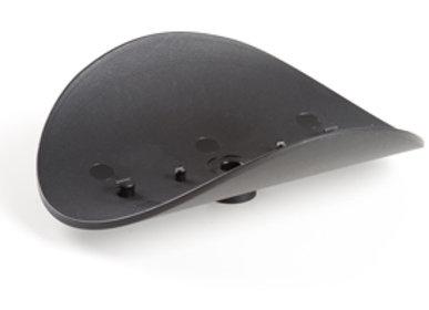 3003 (Plastic holder for standard arm)