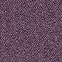 Xtreme_Fabric_YS102.jpg