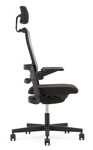 Xilium_Mesh_Office_Chair_Black.jpg