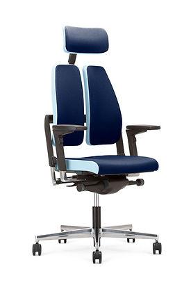 Xilium_DuoBack_Office_Chair_Step_STG65011.jpg