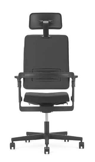Xilium_Classic_Office_Chair_Colour_Black