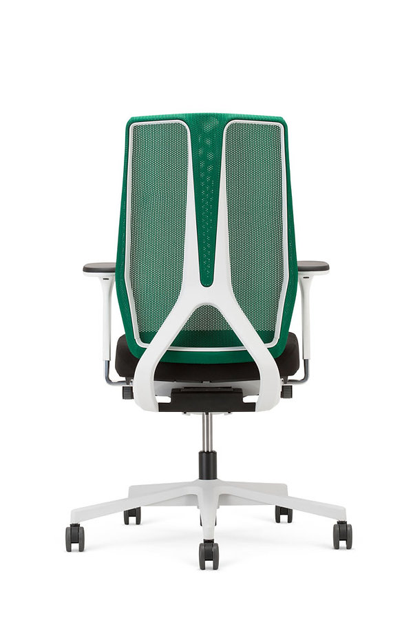 Denuo_Mesh_Back_Office_Chair