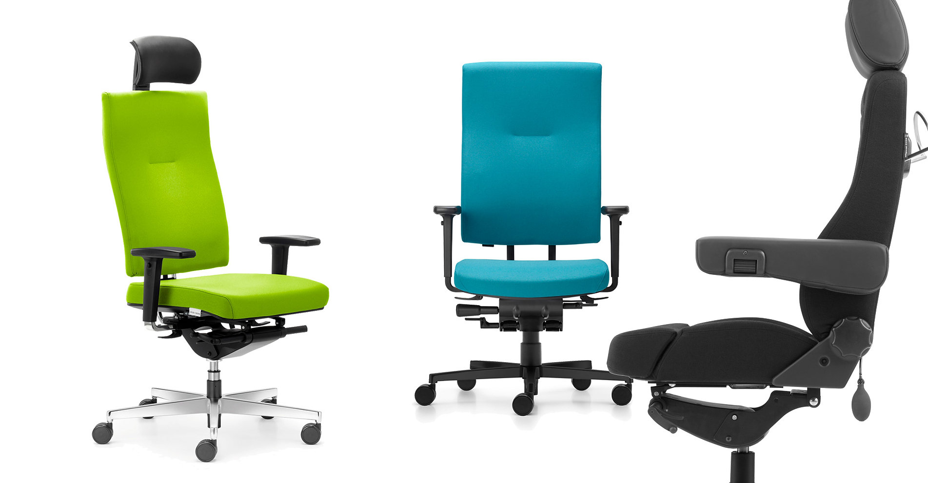 Xpendo_Operator_24_Big_Office_Chairs