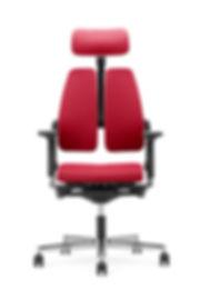 Xilium_DuoBack_Chair_BN4011.jpg