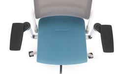 R55 XD Armrests