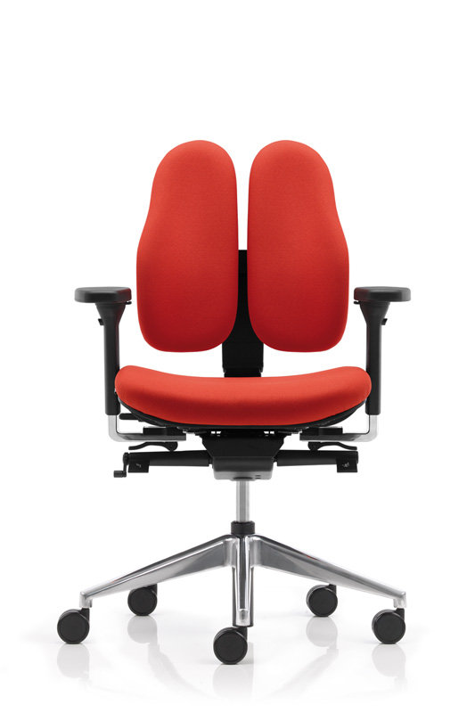 DuoBack_Type11_Office_Chair