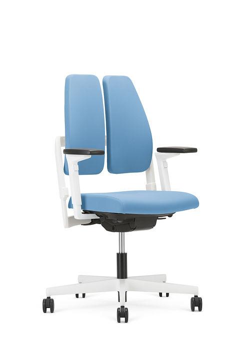 Xilium_DuoBack_Office_Chair_Erika_Fabric.jpg