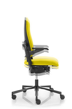 Xenium_Basic_Seat_Height_FLG62080.jpg