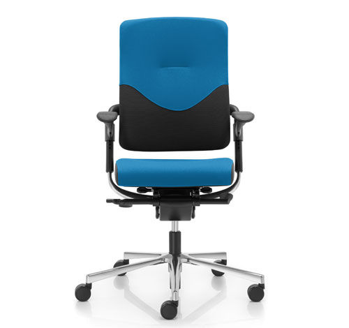 Xenium_Classic_Office_Chair