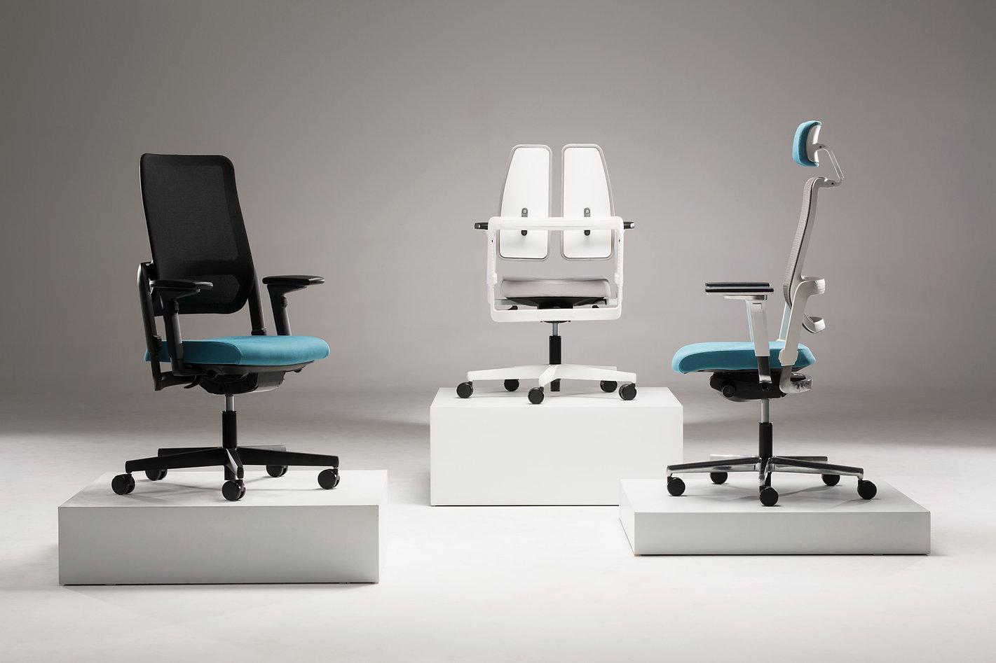 Xilium_Ergonomic_Office_Chairs