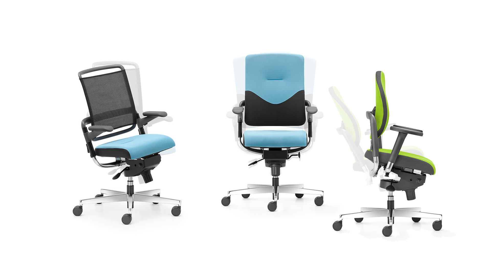 Xenium_Freework_Office_Chairs