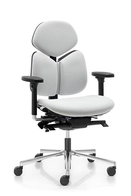 MediTre_Office_Chair.jpg