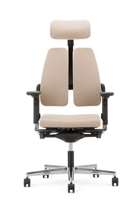 Xilium_DuoBack_Office_Chair_SS1.jpg