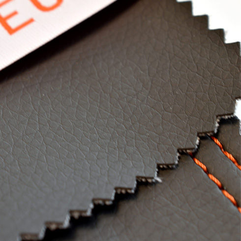 Kaiman_Artificial_Leather.jpg