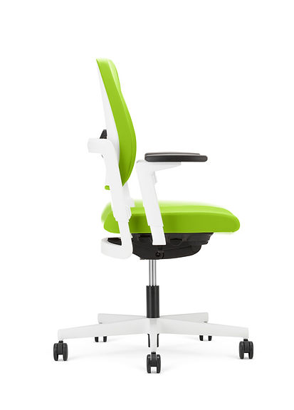 Xilium_DuoBack_Seat_Tilt.jpg