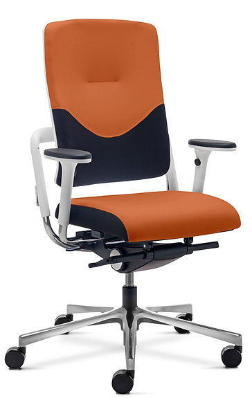 Xenium_Classic_Alternative_chair.jpg