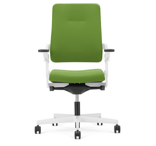 Xilium_Classic_Office_Chair