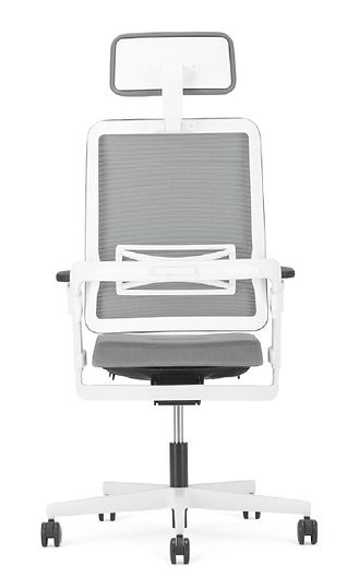 Xilium_Mesh_Back_Office_Chair_White