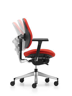 DuoBack_Type_11_Office_Chair_Back_Reclin