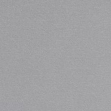 Silvertex.jpg