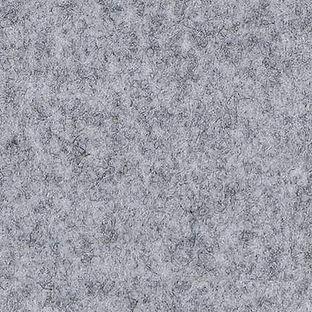 Blazer_Fabric_CUZ28.jpg