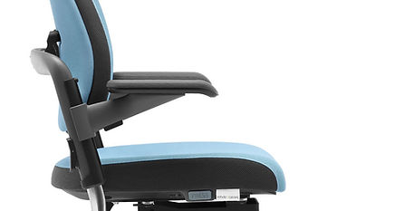 Xenium_DuoBack_Office_Chair_A60_Grey_Armrests.jpg