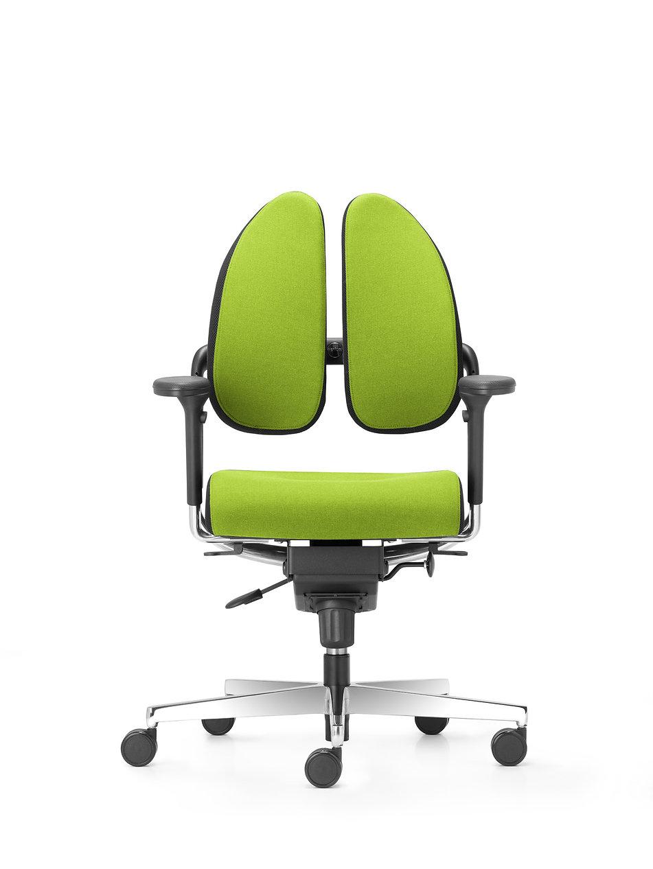 Xenium Freework DuoBack Office Chair