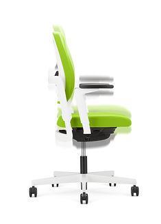 Xilium_DuoBack_Seat_Height.jpg