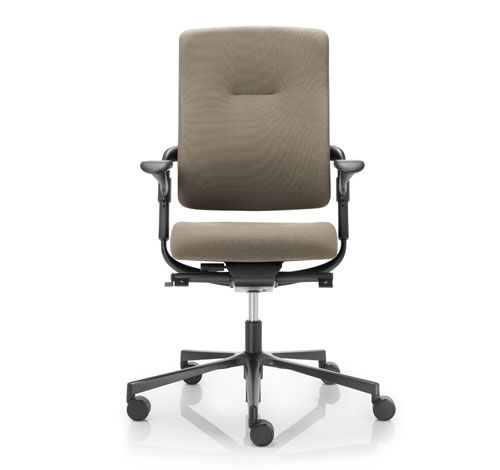 Xenium_Basic_Office_Chair