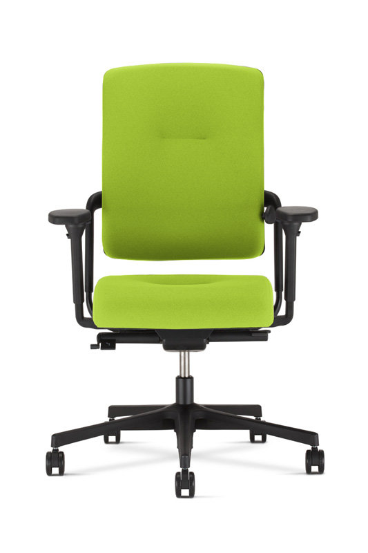 Xenium_Basic_Office_Chair