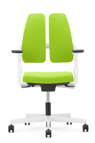 Xilium_DuoBack_Office_Chair
