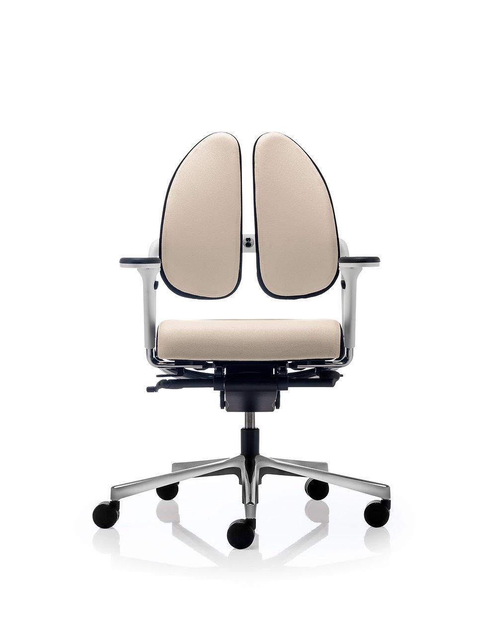 Xenium_DuoBack_Office_Chair_50%.jpg
