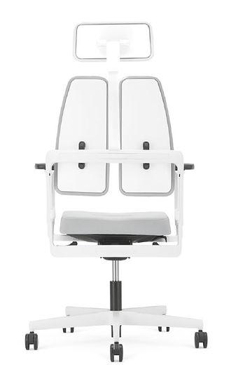 Xilium_DuoBack_Office_Chair_White.jpg