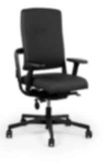 Xenium Basic Office Chair