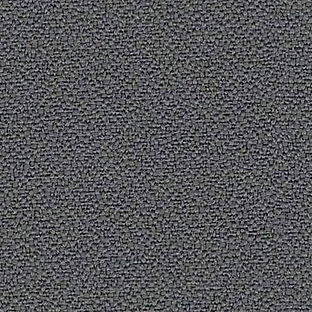Xtreme_Fabric_YS081.jpg