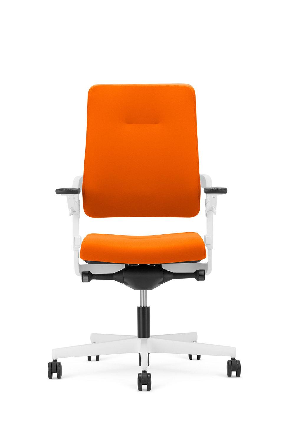 Xilium_Classic_Ergonomic_office_chair.jpg