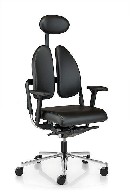 Xenium_DuoBack_Ergonomic_Office_Chair
