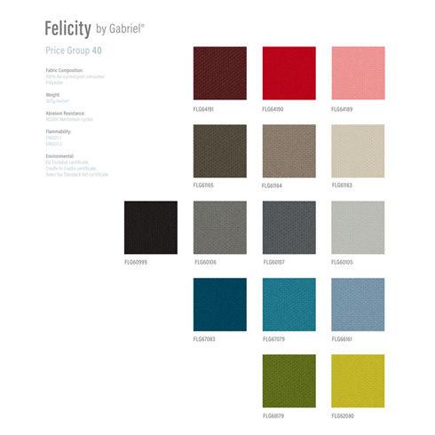 Felicity_Fabric_Colourcard.jpg