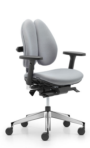 DuoBack Type 12 Office Chair