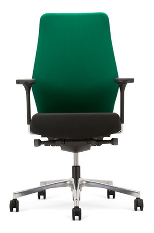 Denuo_V_Twin_Office_Chair.jpg