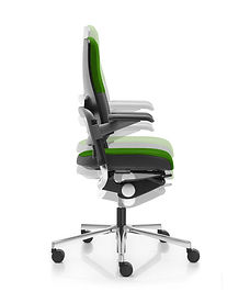Xenium_Classic_Office_Chair.