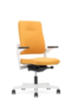 Xilium Classic chair front.jpg