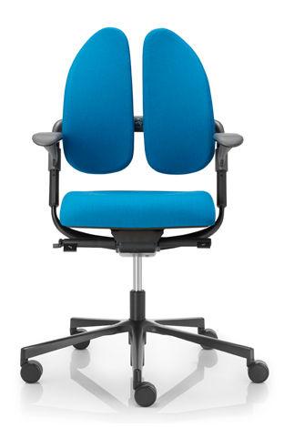 Xenium_Basic_DuoBack_Office_Chair