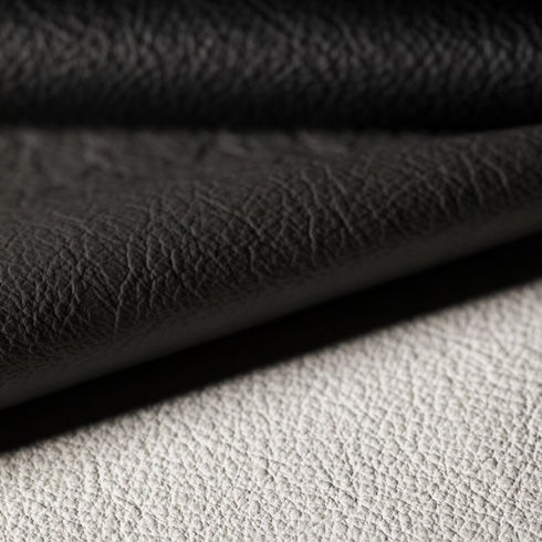 Nappa_Leather_Finishes.jpg