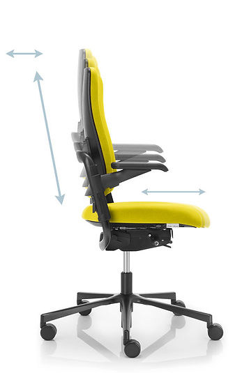 Xenium_Basic_Seat_Back_FLG62080.jpg