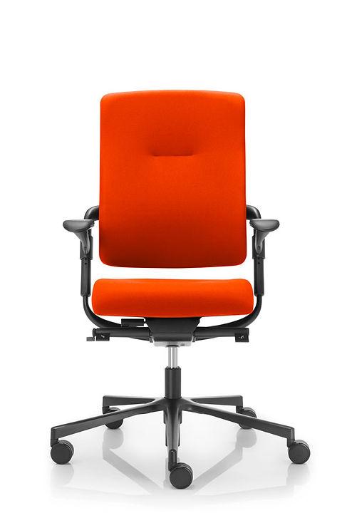Xenium_Basic_Office_Chair_Orange.jpg