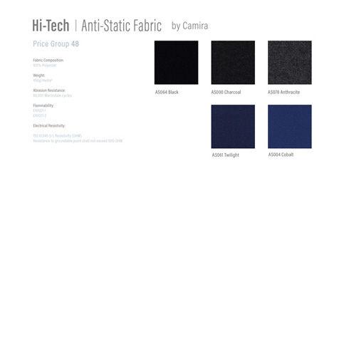 Hi-Tech_Colourcard.jpg