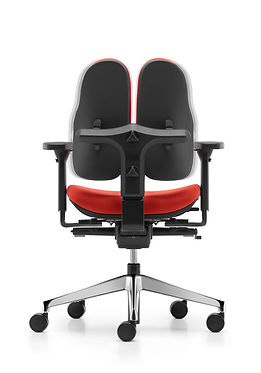 DuoBack_Type_11_Office_Chair_Back_Width.
