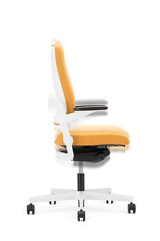 Xilium_Classic_Seat_Height.jpg