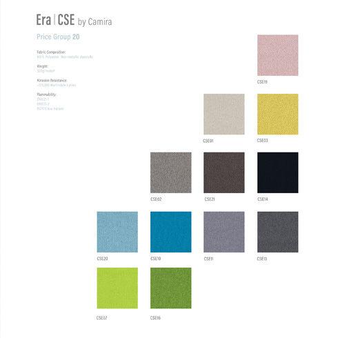 Era_Fabric_Colourcard